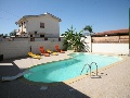 HOLIDAY HOME WITH SWIMMINGPOOL IN SICILY EURO 10 POR PERSON/NIGHT BALESTRATE/PALERMO Sicilië Italie
