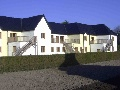 Holiday Suites - Oye Plage Oye Plage Nord-Pas-de-Calais France