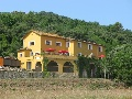 Vakantiewoning in Spanje sant-ferriol Costa Brava Spain