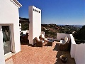 Te Huur Luxe Penthouse Marbella Andalusië Spanien